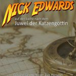 Nick Edwards 1 Plakat